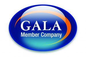 Gala Global